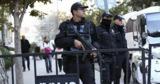 Турция задержала 25 родственников главаря ИГ Аль-Багдади