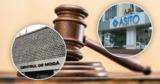 """Заседание суда по делу зданий """"Дом моды"""" и Asito вновь отложено"""
