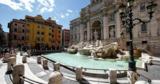 В Италии назвали дату открытия туристического сезона