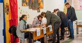 Более 23 тыс. избирателей будут голосовать по месту нахождения