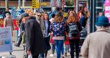 Синоптики рассказали, какая погода ожидает жителей Молдовы в четверг