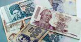 Заведующая детсадом в Рыбнице присвоила 140 тысяч приднестровских рублей