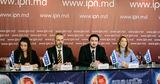 ENEMO: Второй тур выборов прошёл в соответствии с законодательством