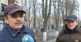 Жители Кишинева рассказали, как они пережили землетрясение