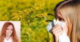 Bionette: Немедикаментозное лечение аллергии из Израиля Ⓟ