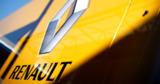Рабочие завода Renault взяли в заложники менеджеров, объявив забастовку