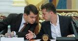 Названы возможные преемники Зеленского на посту президента