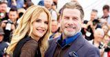 Супруга Джона Траволты актриса Келли Престон умерла от рака