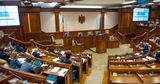 В минувшем году только 3 запроса депутатов из 45 остались без ответа