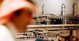 Саудовская Аравия продолжит добровольное сокращение добычи нефти