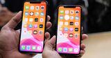 Назван самый популярный смартфон в мире
