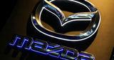 Mazda отзывает более 9 тыс. автомобилей CX-5