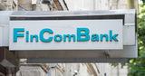 FinComBank продлевает депозиты, срок действия которых истекает весной ®