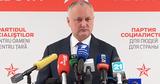 Додон: Возможности для роспуска парламента не будет