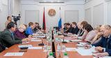 В Приднестровье хотят оптимизировать проверки опасных промобъектов