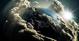 Учёные предсказали катастрофу атмосферы Земли