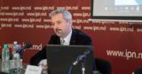 Петруци: Избиратели левых партий не отвечали на вопросы экзитпола