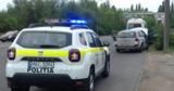 За минувшие выходные в Кишиневе произошло более 30 ДТП