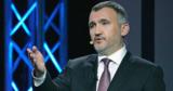 В Раде заявили, что украинские военные запугивают оппозицию