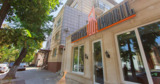 Cvartal Imobil: Продай квартиру вместе с нами за 30 дней ®