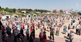 ГИП о протесте в OrheiLand: Людей везли организованно и без мер защиты