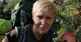Московский блогер умер после 40-дневной голодовки