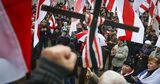 В Минске заявили о попытках разжечь в Белоруссии религиозную рознь