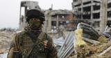 Грызлов: Украина делает все для обострения конфликта с Донбассом