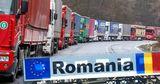 Румыния укрепила позиции основного рынка сбыта для товаров из Молдовы