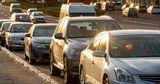 В центре Тирасполя появится больше мест для парковок