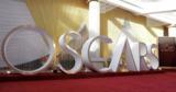 """Церемонию вручения """"Оскара"""" посмотрело рекордно низкое число зрителей"""