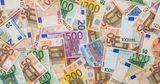 ЕИБ предоставит Республике Молдова кредит на сумму 100 миллионов евро