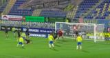 Футболист сборной Молдовы отличился в чемпионате Нидерландов