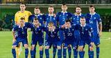 МФФ обратилась к властям с просьбой возобновить чемпионат по футболу