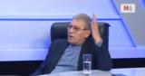 Гимпу: Без ДПМ правым не удастся взять власть у социалистов