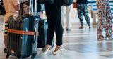 Опубликованы условия поездок граждан Молдовы в другие страны
