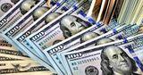 Ионицэ: Валютный рынок рухнул из-за карантина