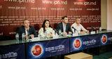 Кишинёвцев призывают голосовать за прагматичного примара