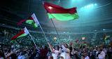 США отказались признавать Белоруссию рыночной экономикой