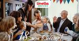 Linella: Что скрывается за крупнейшей сетью магазинов в стране ®