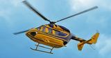 Эксперт: Соглашение с ЕС лишит Молдову вертолетной отрасли