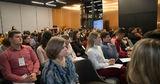 Более 130 молодых людей обсудили развитие молодежной политики в Молдове