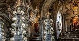 В Чехии туристам придется получать разрешение на селфи в костнице