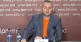 В Молдове создали партию для защиты интересов русскоязычных жителей