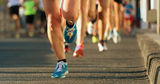 С 1 июня молдавские спортсмены смогут возобновить тренировки