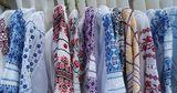Молдавская вышиванка может быть внесена в список наследия ЮНЕСКО