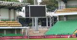 Договорные матчи в молдавском футболе: на игроков наложили санкции