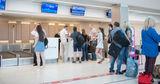 Около 150 000 молдаван, работающих за границей, могут вернуться домой