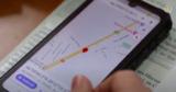 ГИЧС запустил систему обнаружения людей, находящихся в опасной ситуации