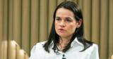 Тихановская прокомментировала встречу Путина и Лукашенко